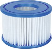 Bestway Filter Cartridge voor Spa Lay-Z-Spa 2 st. 58323