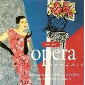 An Opera Romance