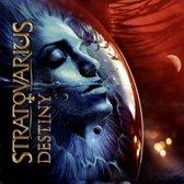 Destiny -Digi/Reissue-