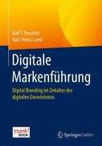 Digitale Markenf hrung