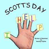 Scott's Day