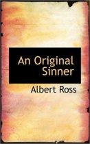 An Original Sinner