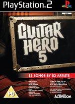 Guitar Hero 7