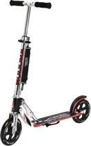 Aluminium step, Hudora, Big Wheel MC 205