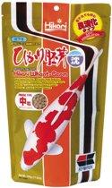 Hikari Wheat Germ Medium Sinking 500 gr