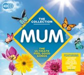 Mum: The Collection