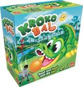 Krokobal - Kinderspel - Golf - Goliath
