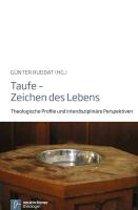 VerAffentlichungen der Kirchlichen Hochschule Wuppertal