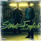 Street English -Ltd-