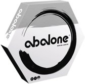 Abalone - Bordspel