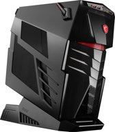 MSI Aegis Ti3 8SE-073EU - Gaming Desktop