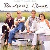 Songs From Dawson S Creek