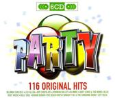 Various Artists - Original Hits Party