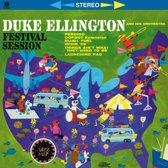 Festival Session -Hq- (LP)