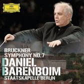 Staatskapelle Berlin - Symphony No.7 In E Major