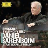Symphony No.7 In E Major