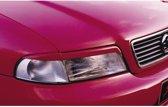 Dynamik Koplampspoilers Audi A4 1994-1999 Version 2 (ABS)