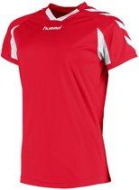 Hummel Everton Voetbalshirt Dames