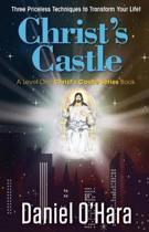Christ's Castle