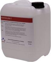 Ventovlam T 10 Liter Brandvertragend Impregneer