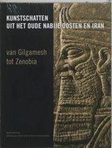 Van Gilgamesj Tot Zenobia