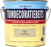 Hermadix Tuindecoratiebeits 788 Pebble - 2.5 l