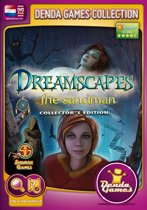 Dreamscapes: The Sandman - Collector's Edition - Windows