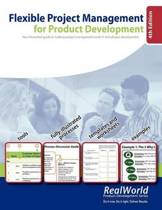 Flexible Project Management for Product Development, 4th Edition