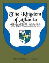 The Kingdom of Atlantia