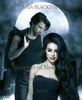 Vampires of New York 4