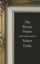 Picture Frame and Other Stories