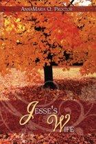 Jesse's Wife