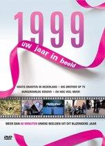 Uw Jaar in Beeld 1999