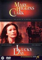Lucky Day (dvd)