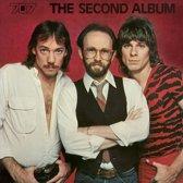 Second Album -Remast-
