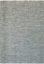 Kayoom - Vloerkleed - Tapijt - Aperitif 410 - Grijs - 160x230cm