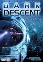 Dark Descent (dvd)