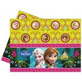 Disney Frozen Tafelkleed - 120 x 180 cm