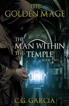 The Man Within the Temple