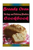 Breads Oven