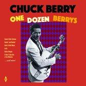 One Dozen Berrys -Hq-