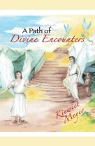 A Path of Divine Encounters