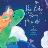 Boek cover The Baby Unicorn Manifesto van Dain Heer, Katarina Wallentin (Onbekend)