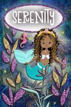 Mermaid Dreams Serenity