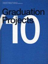 Graduation Projects
