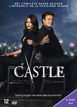 Castle - Seizoen 3
