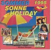 Sommer sonne Holiday (1995)