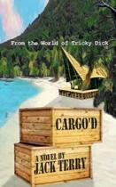 Cargo'd