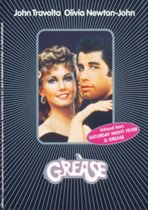Grease / Saturday Night Fever (D)