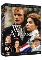 Wij Alexander